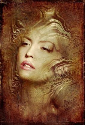 portrait-2298842_1920