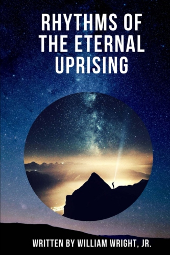 Rhythms of The Eternal Uprising