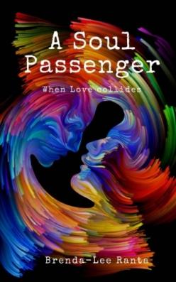 A Soul Passenger