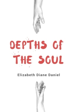 Depths of the Soul