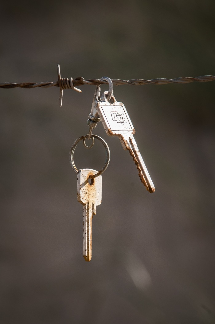 key-2189717_1920
