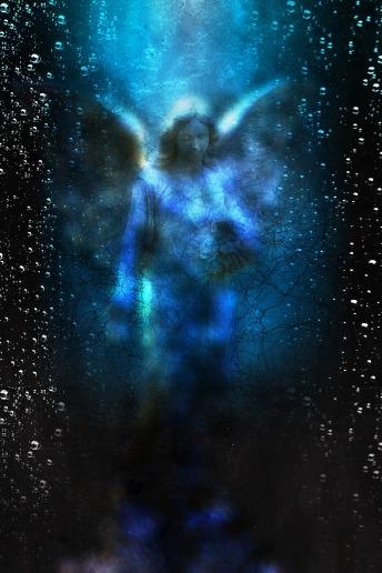 angel-2580224_1920