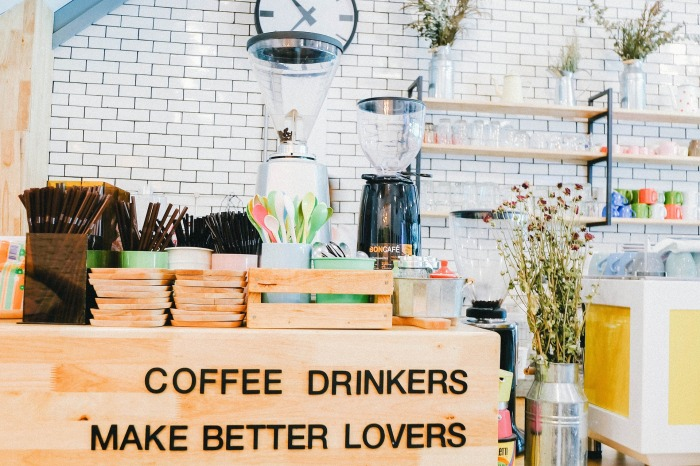 coffee-2590904_1920