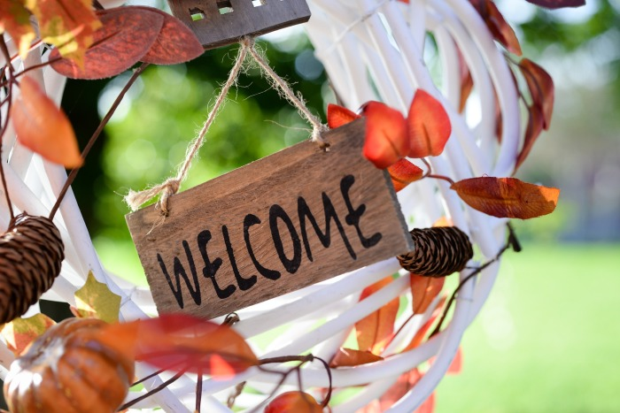 welcome-2825772_1920