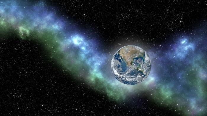 earth-1477063_1280