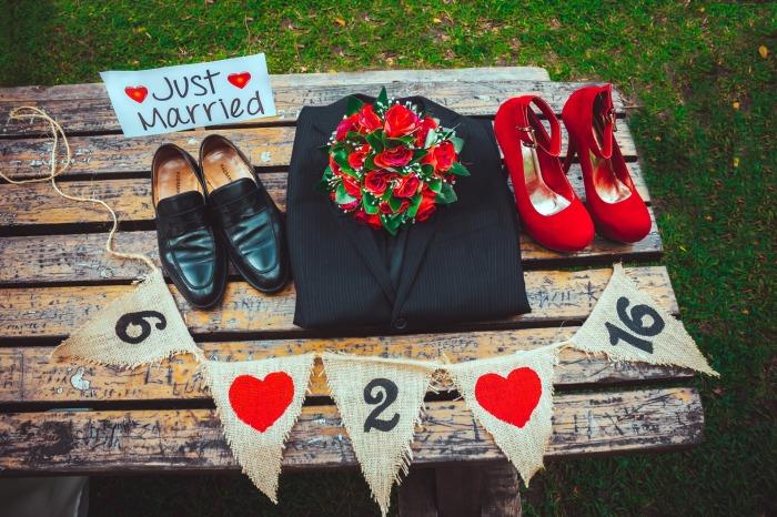 wedding-1183294_1920