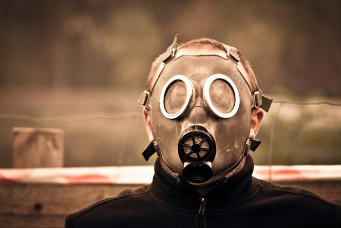 mask-469217_1920