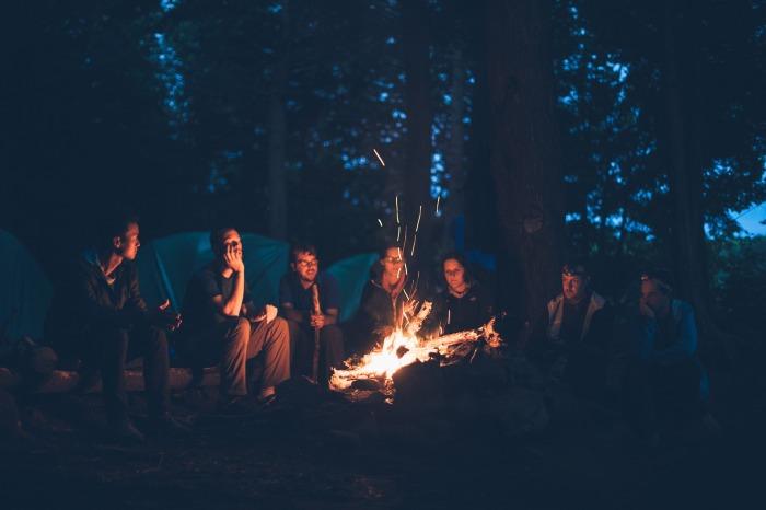 bonfire-1867275_1920