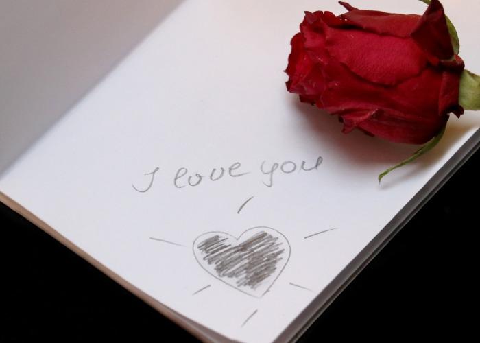 i-love-you-3215196_1920