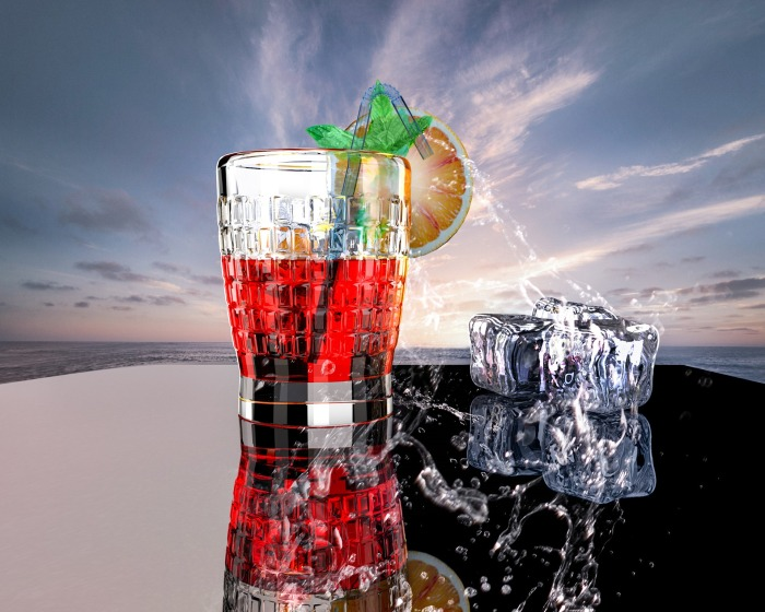 ice-3208140_1920
