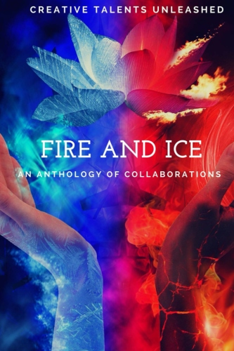 ctu press release contributors announcement fire and ice