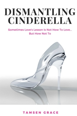 Dismantaling Cinderella