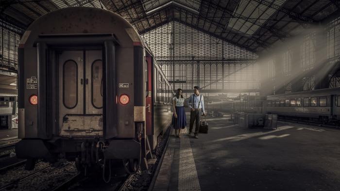 train-3169964_1920