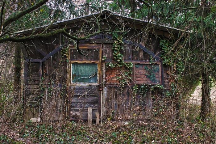 house-2113824_1920