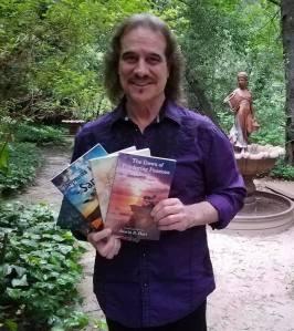 Justin Writer Hart