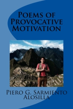 Poems of Provacative Motivation