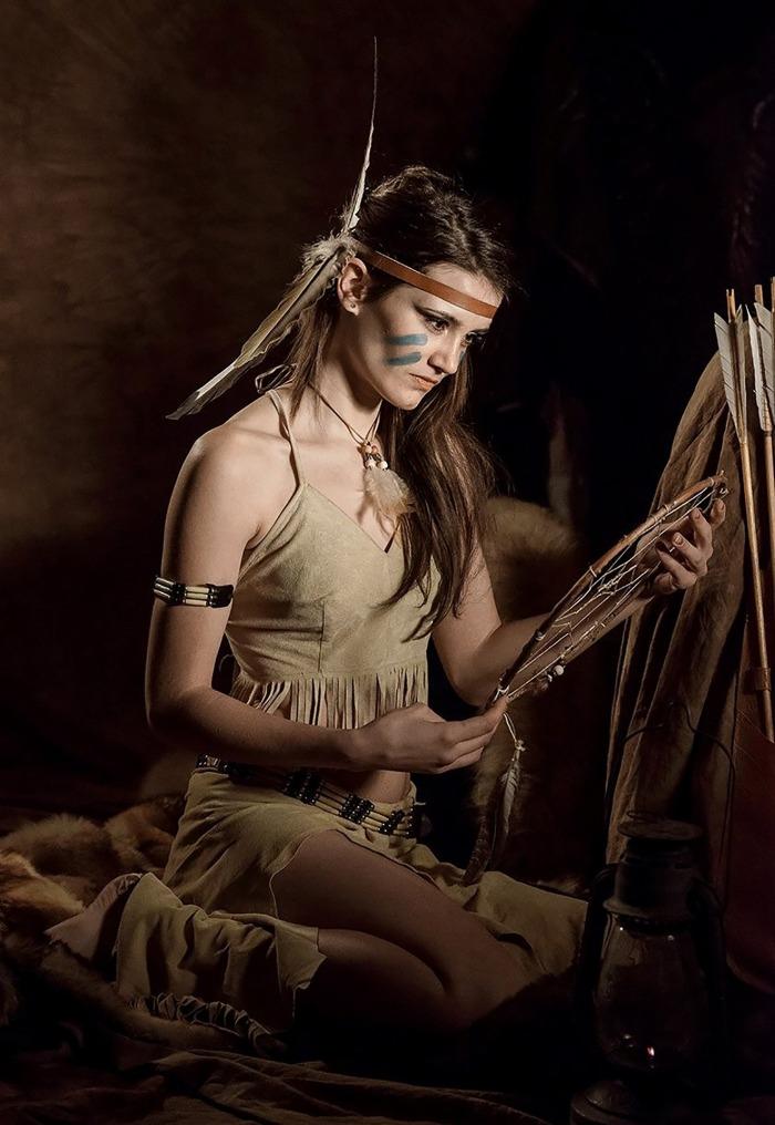 squaw-1942493_1920