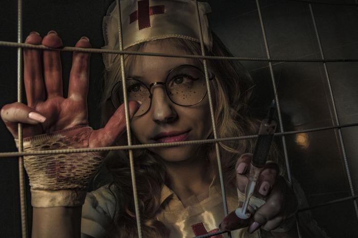 a-horror-movie-3803872_1920