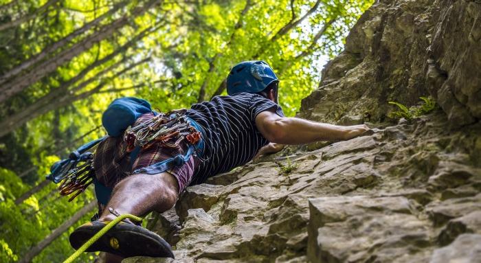 climbing-2609319_1920
