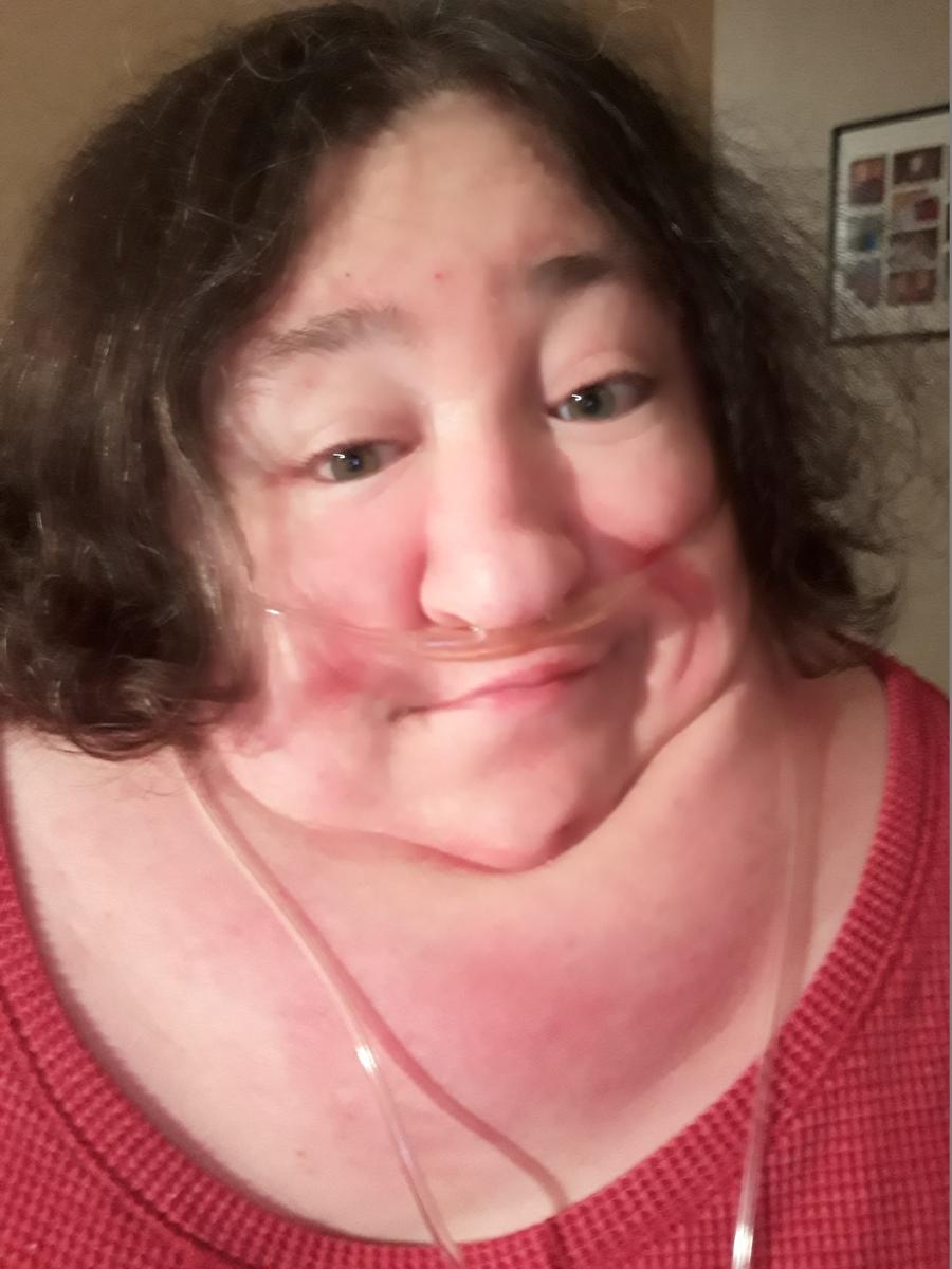 Featured Writer: Elizabeth Daniel
