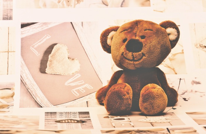 teddy-bear-3595453_1920