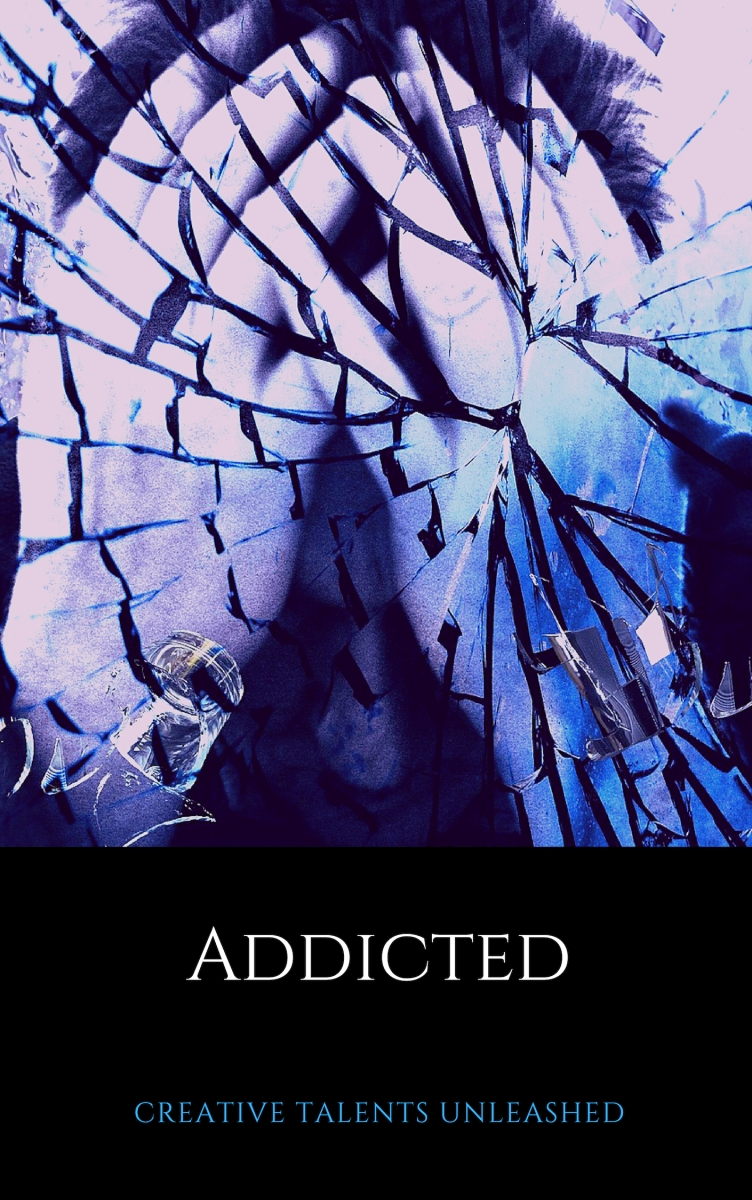 Now Accepting Anthology Submissions: Addicted