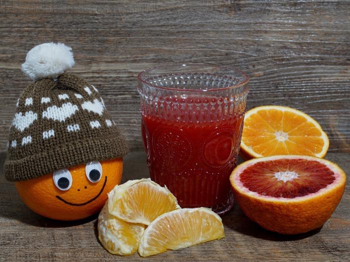 fruit-3134764_1920