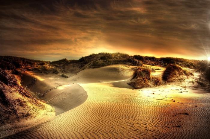 dunes-2184976_1920