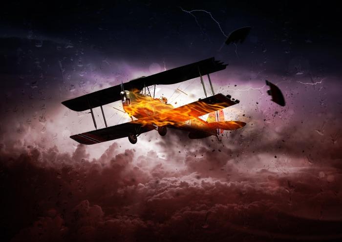 aircraft-2497005_1920