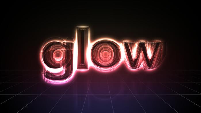 glow-1786326_1280