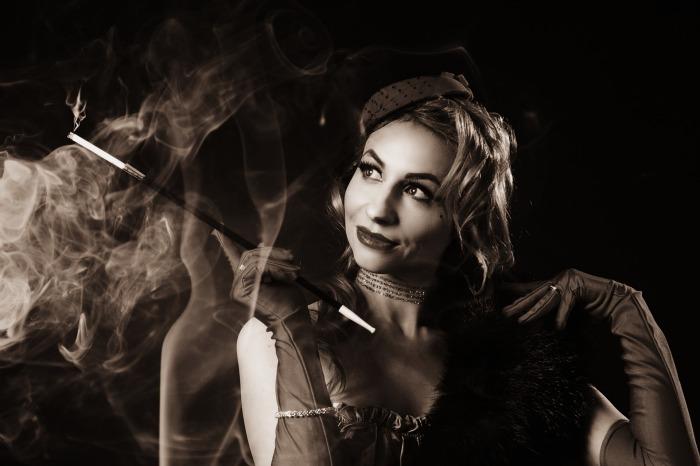 smoke-4095941_1920