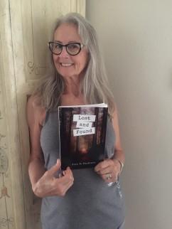 Jill Book