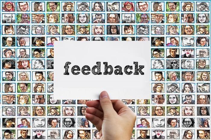 feedback-3787755_1920