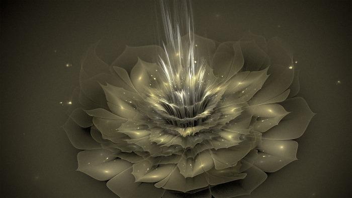 fractal-1980712_1920