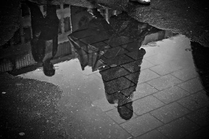 rain-2538429_1920