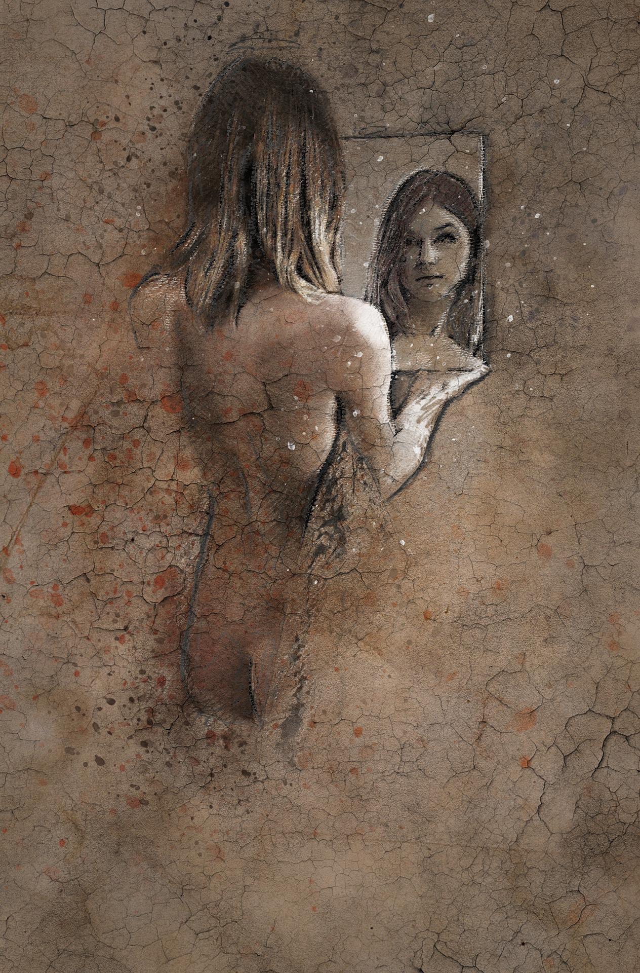 woman-2068125_1920
